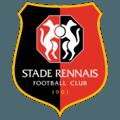Stade Rennais FC FIFA 21