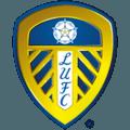 Leeds United FIFA 21
