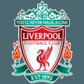 Liverpool FIFA 21