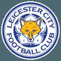 Leicester City FIFA 21
