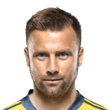 Artur Boruc FIFA 22