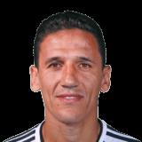 Chaouki Ben Saada FIFA 22