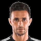 Rubén Castro FIFA 22