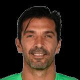 Gianluigi Buffon FIFA 22