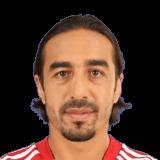 İbrahim Öztürk FIFA 22