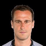 Michael Liendl FIFA 22