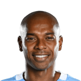 Fernandinho FIFA 22