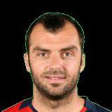 Goran Pandev FIFA 22