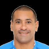 Paulo Da Silva FIFA 22