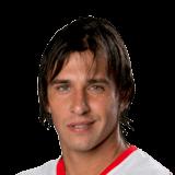 Patricio Toranzo FIFA 22