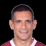 José Sand FIFA 22
