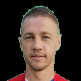 Mihai Roman FIFA 22
