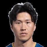 Lee Ho FIFA 22