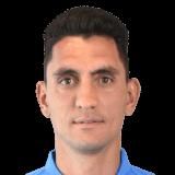 Juanma FIFA 22