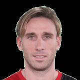 Lucas Biglia FIFA 22
