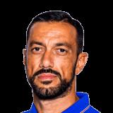Fabio Quagliarella FIFA 22