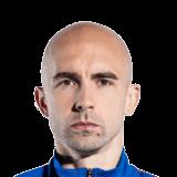 Adrian Mierzejewski FIFA 22