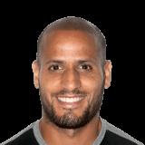 Karim El Ahmadi FIFA 22