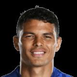 Thiago Silva FIFA 22