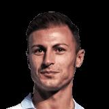 Ștefan Radu FIFA 22