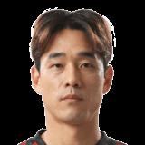 Park Chu Young FIFA 22