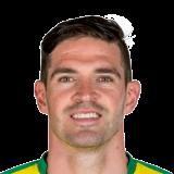 Kyle Lafferty FIFA 22