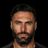 Salvatore Sirigu FIFA 22