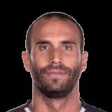 Lorenzo De Silvestri FIFA 22