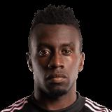 Blaise Matuidi FIFA 22