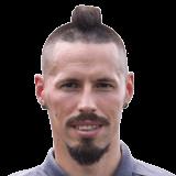 Marek Hamšík FIFA 22