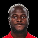 Victor Moses FIFA 22