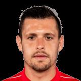 Alcedo Junuzović FIFA 22
