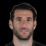 Ignacio Piatti FIFA 22