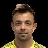 Leonardo Burián FIFA 22