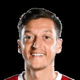 Mesut Özil FIFA 22