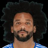 Marcelo FIFA 22