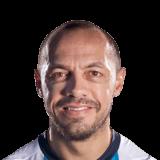 Marcelo Díaz FIFA 22