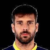 Miguel Veloso FIFA 22