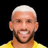 Etienne Capoue FIFA 22
