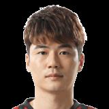 Ki Sung Yueng FIFA 22