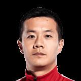 Huang Bowen FIFA 22