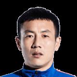 Qin Sheng FIFA 22