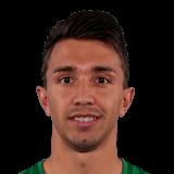 Fernando Muslera FIFA 22