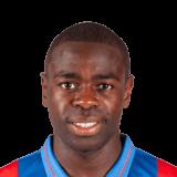 Prince Oniangué FIFA 22