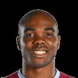 Angelo Ogbonna FIFA 22