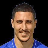 Gianni Bruno FIFA 22