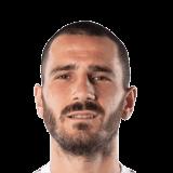 Leonardo Bonucci FIFA 22