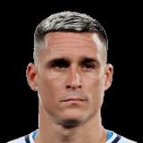 José Callejón FIFA 22