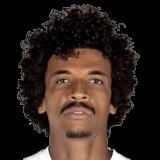 Luiz Gustavo FIFA 22