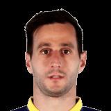 Nikola Kalinić FIFA 22